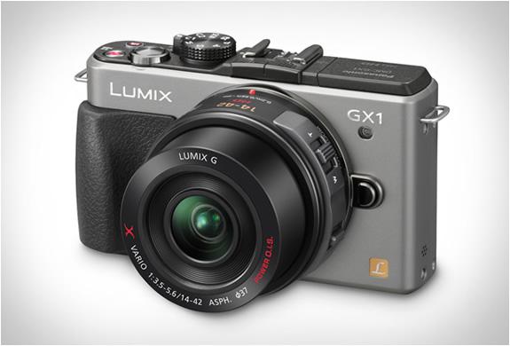 panasonic-lumix-dmc-gx1-4.jpg | Image