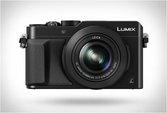 panasonic-lumix-dmc-lx100-2.jpg | Image