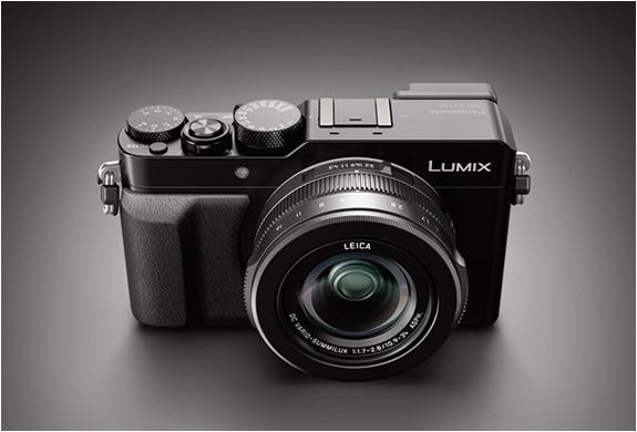 panasonic-lumix-dmc-lx100-5.jpg | Image