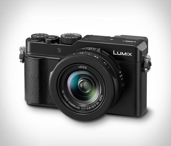 panasonic-lumix-lx100-ii-1.jpg | Image