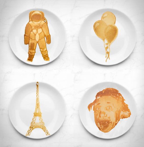 pancakebot-3.jpg | Image