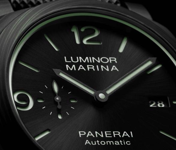 panerai-luminor-marina-carbotech-3.jpg | Image