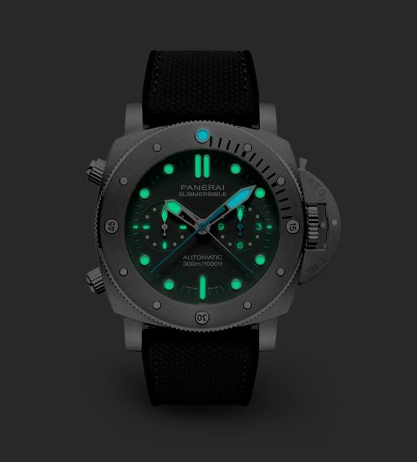 panerai-submersible-chrono-flyback-jimmy-chin-edition-6.jpg