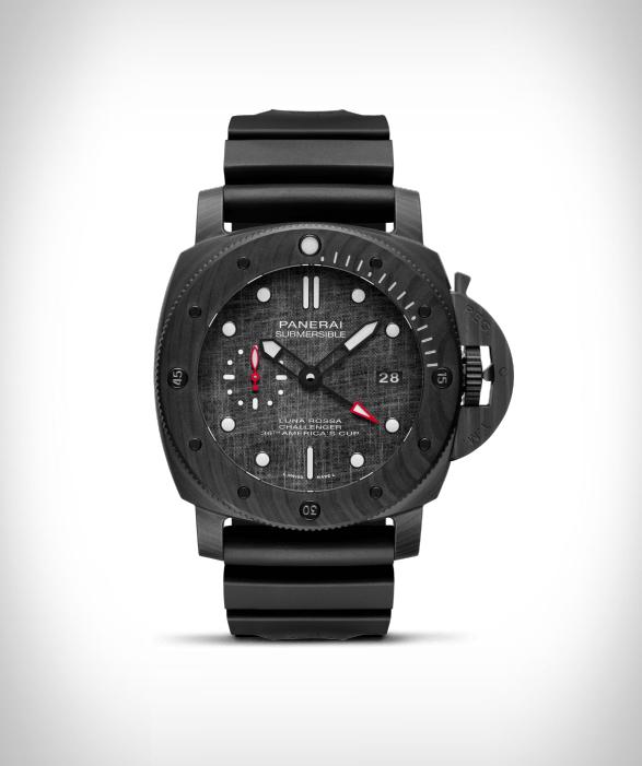 panerai-submersible-watches-2.jpg | Image