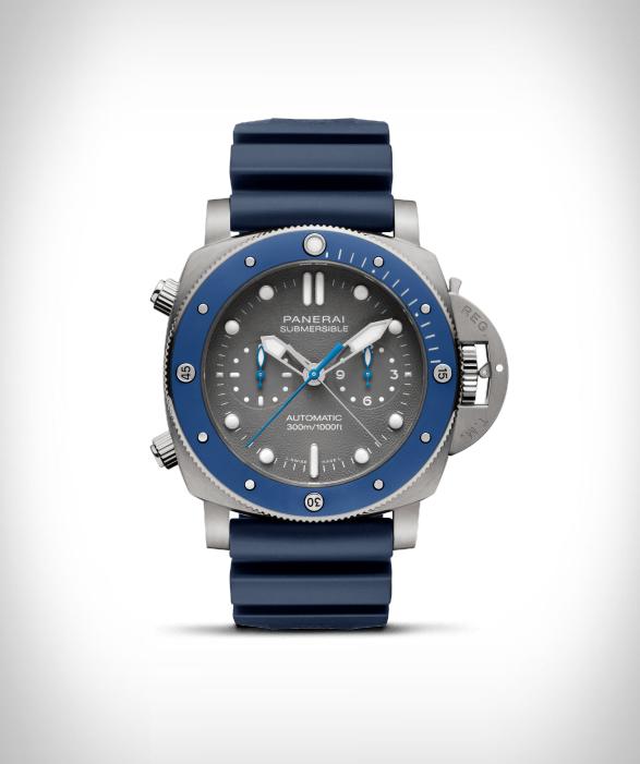 panerai-submersible-watches-3.jpg | Image