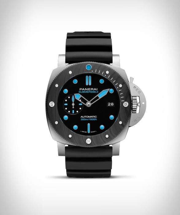 panerai-submersible-watches-4.jpg | Image