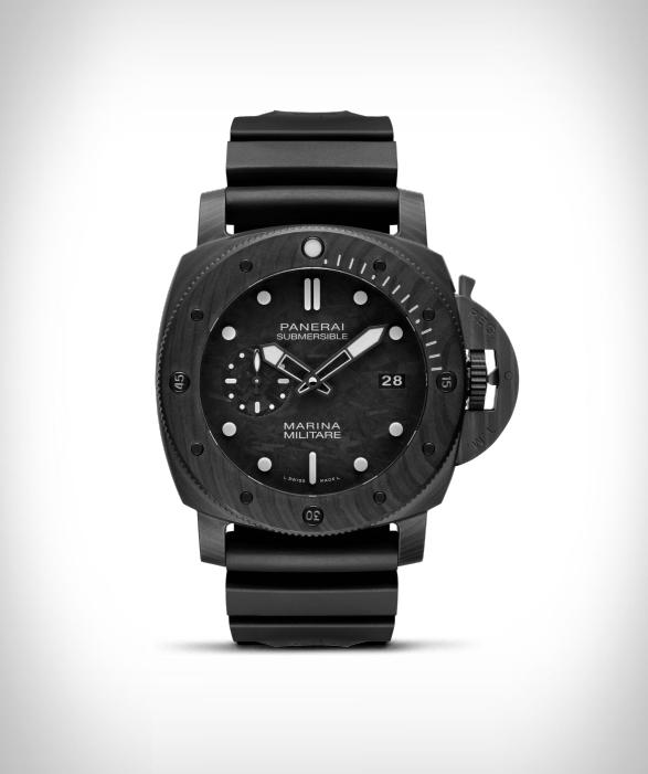 panerai-submersible-watches-5.jpg | Image