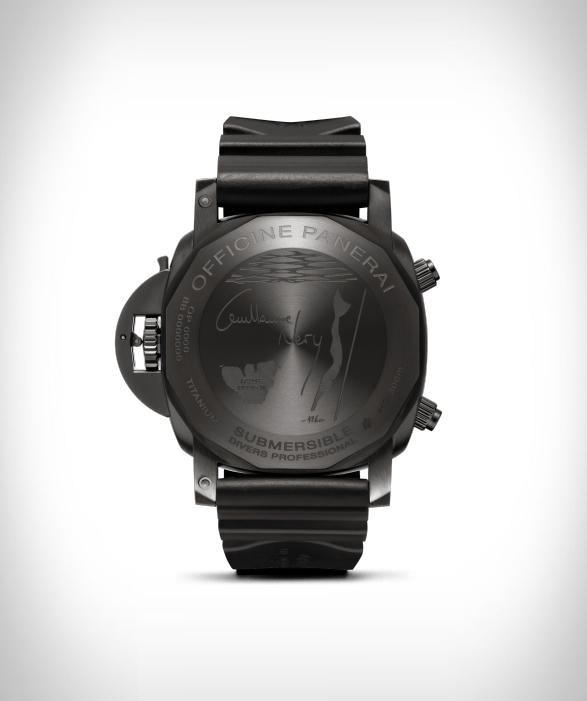 panerai-submersible-watches-7.jpg