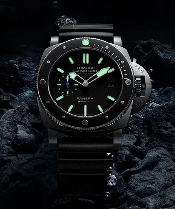panerai-submersible-watches-8.jpg