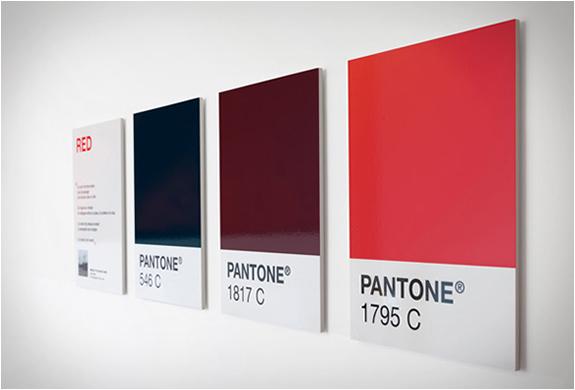 pantone-hotel-belgium-3.jpg | Image