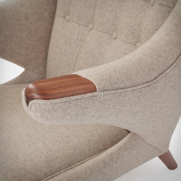 papa-bear-chair-4.jpg | Image