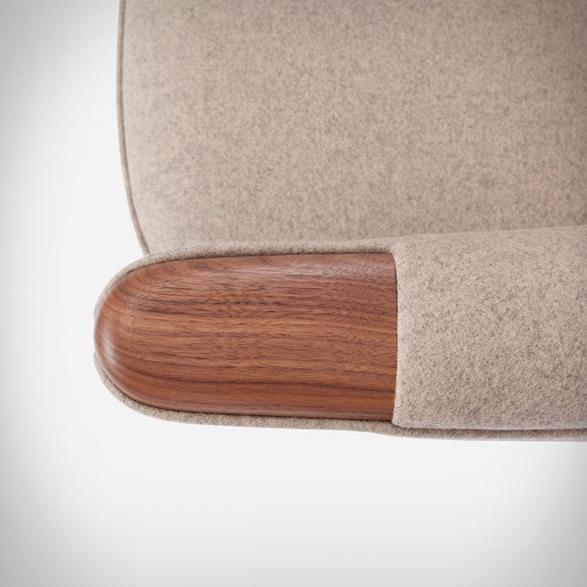 papa-bear-chair-5.jpg | Image