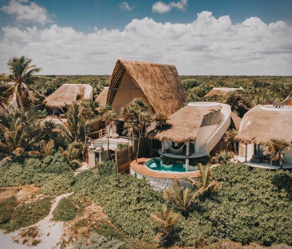 papaya-playa-project-2.jpg | Image