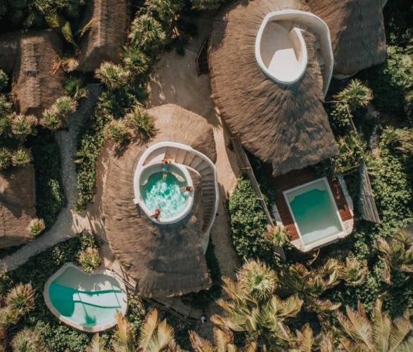 papaya-playa-project-3.jpg | Image