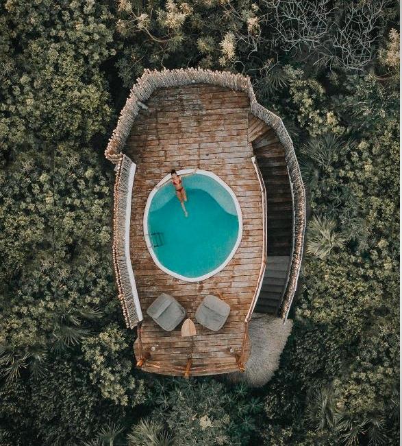 papaya-playa-project-4.jpg | Image