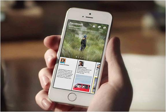 paper-app-2.jpg | Image