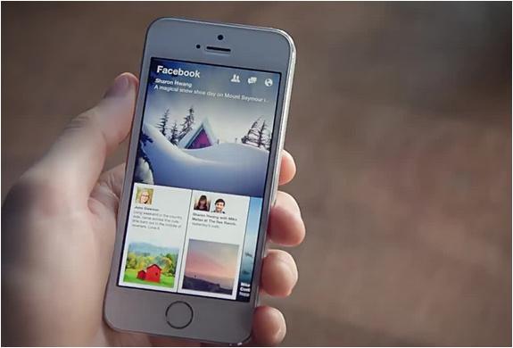paper-app-3.jpg | Image