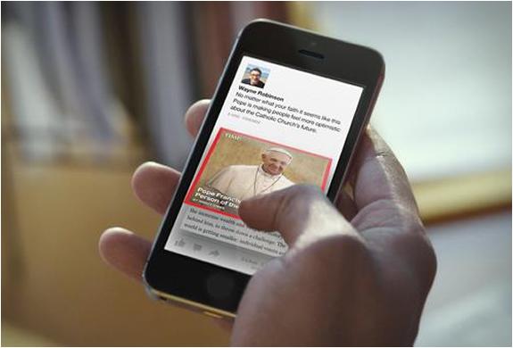 paper-app-4.jpg | Image