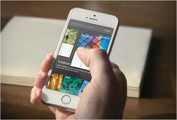 paper-app-5.jpg | Image