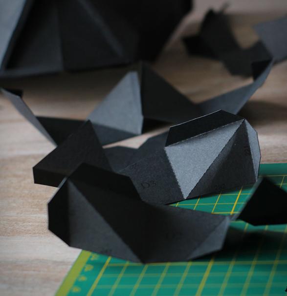 papercraft-darth-vader-statue-5.jpg | Image