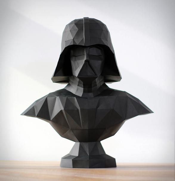 papercraft-darth-vader-statue-6.jpg