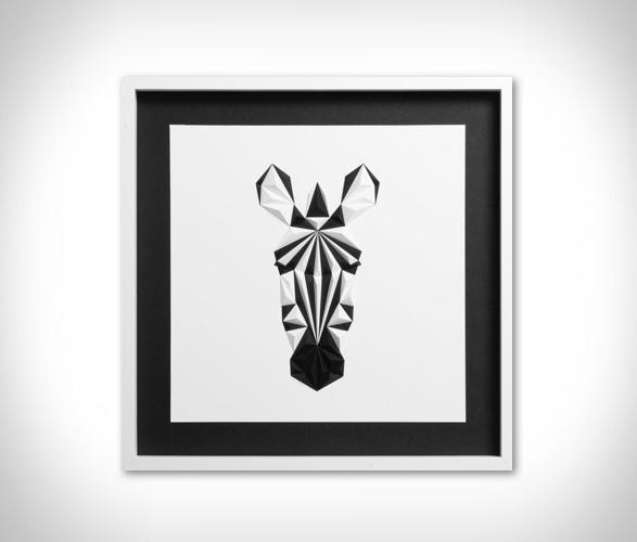 paperpan-3d-folded-paper-art-2.jpg | Image