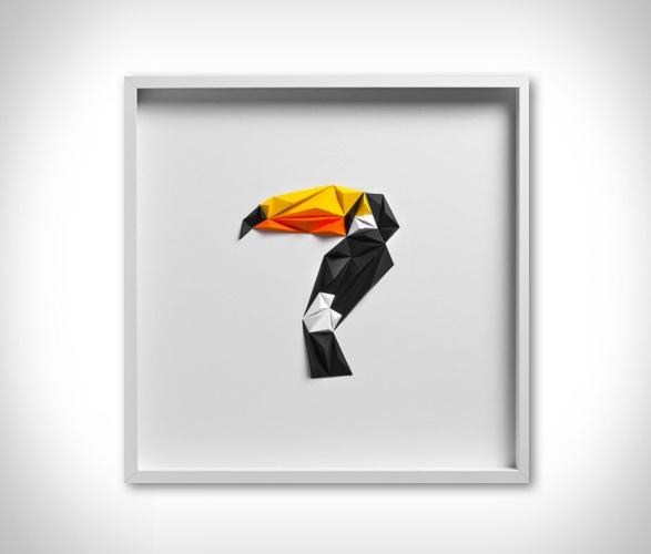 paperpan-3d-folded-paper-art-3.jpg | Image