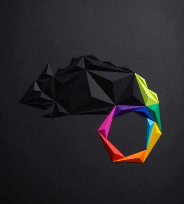 paperpan-3d-folded-paper-art-6.jpg
