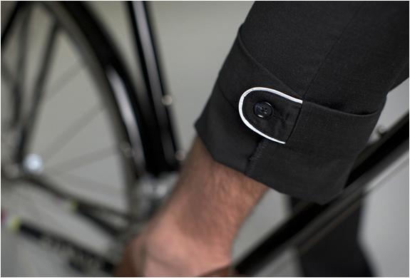 parker-dusseau-commuter-suit-3.jpg | Image