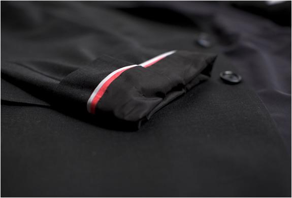 parker-dusseau-commuter-suit-4.jpg | Image