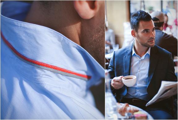 parker-dusseau-commuter-suit-5.jpg | Image