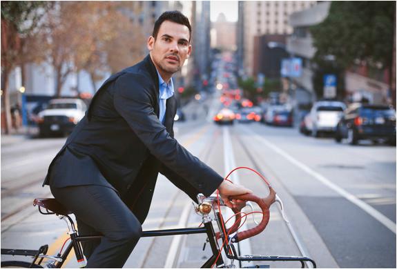 parker-dusseau-commuter-suit-6.jpg