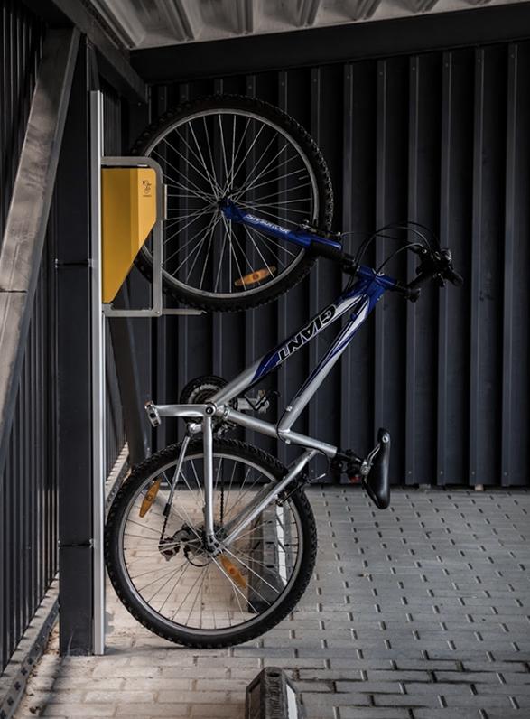 parkis-bike-lift-3.jpg | Image