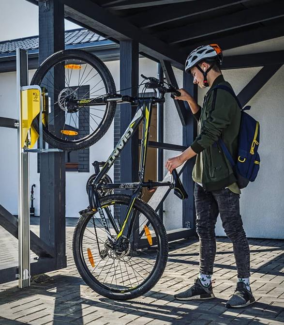 parkis-bike-lift-4-a.jpg | Image