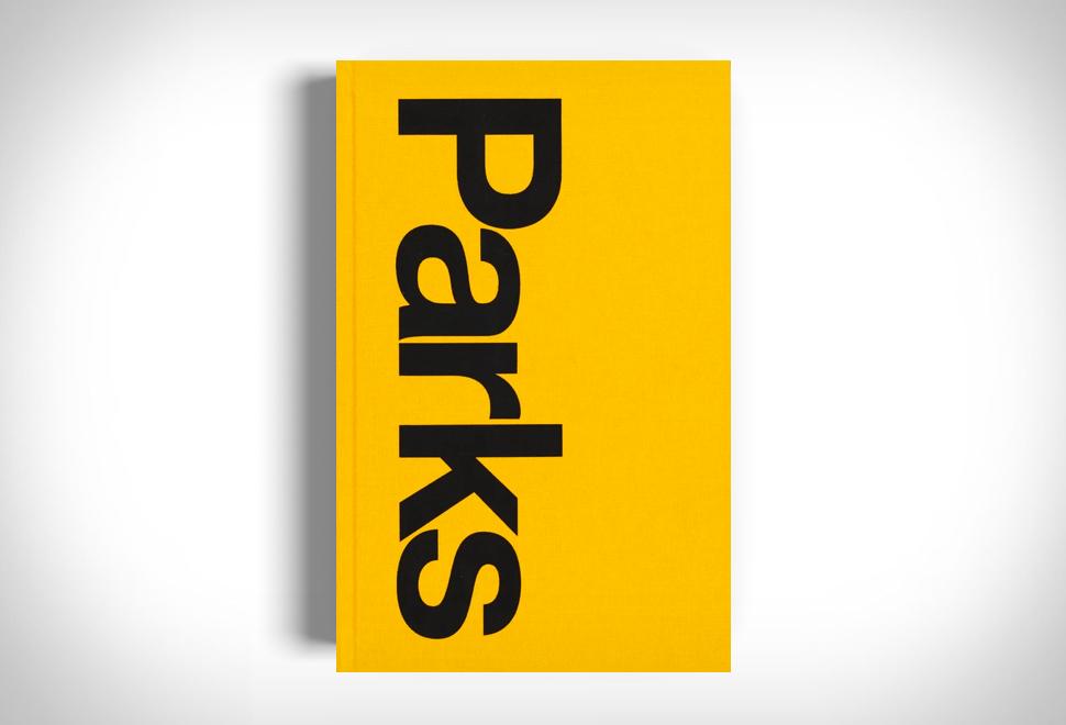 Parks | Image