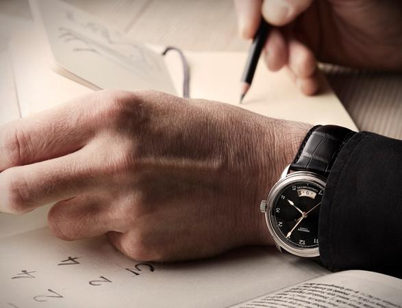 parmigiani-fleurier-toric-chronometre-2.jpg | Image