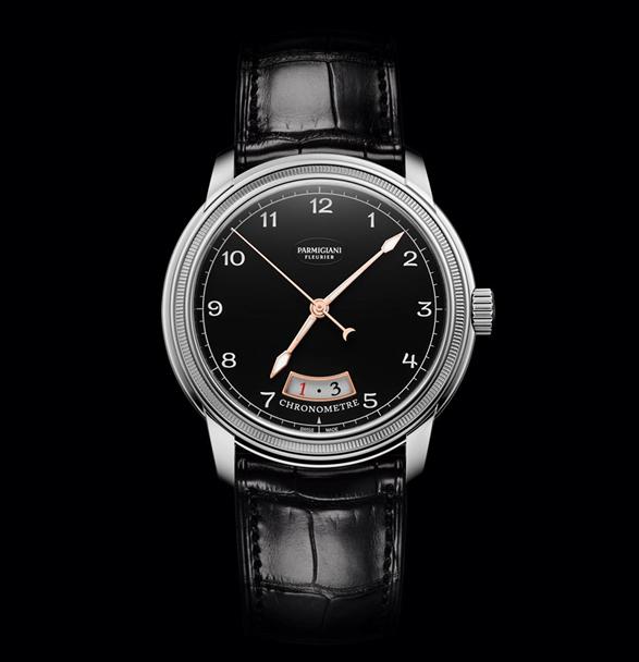 parmigiani-fleurier-toric-chronometre-6.jpg