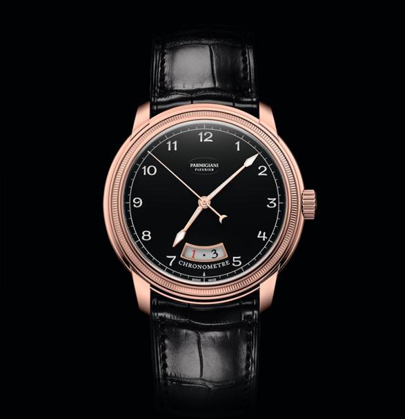 parmigiani-fleurier-toric-chronometre-8.jpg