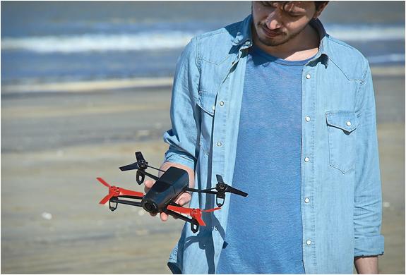 parrot-bebop-drone-2.jpg | Image