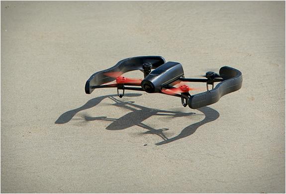 parrot-bebop-drone-5.jpg | Image