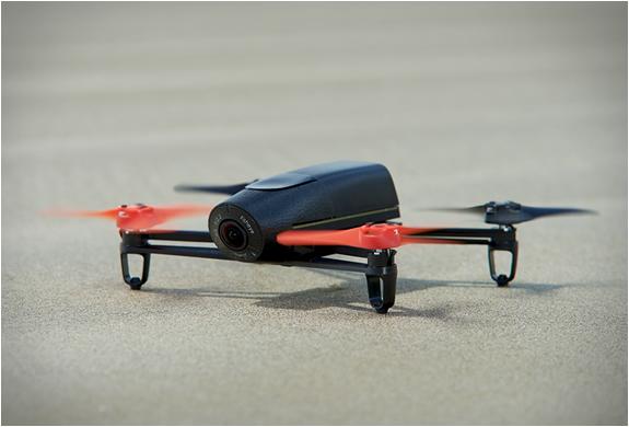 parrot-bebop-drone-7.jpg