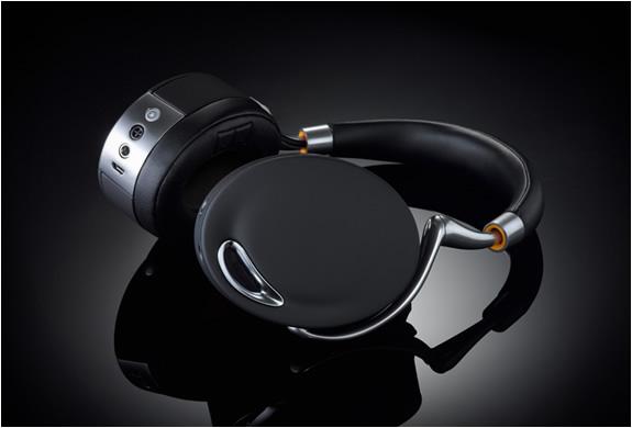 parrot-zik-headphones-3.jpg | Image