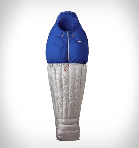 patagonia-hybrid-sleeping-bag-2.jpg   Image