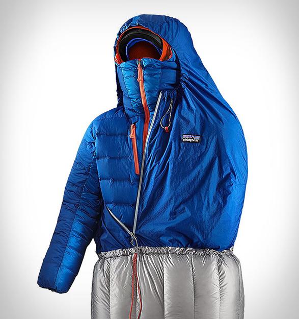 patagonia-hybrid-sleeping-bag-3.jpg | Image