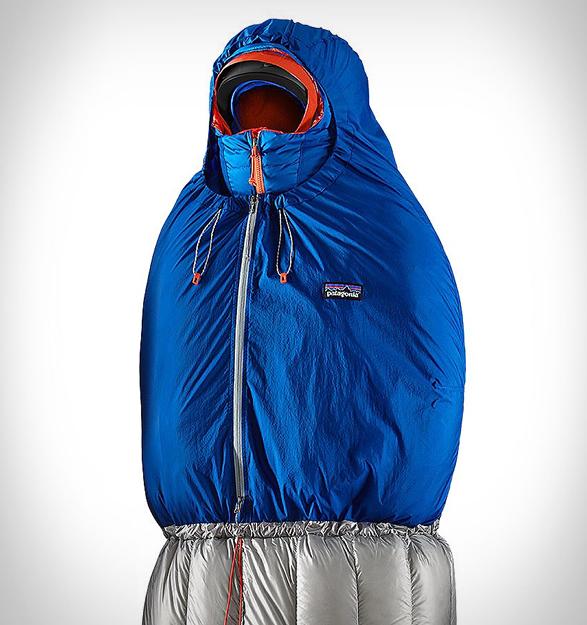 patagonia-hybrid-sleeping-bag-4.jpg | Image