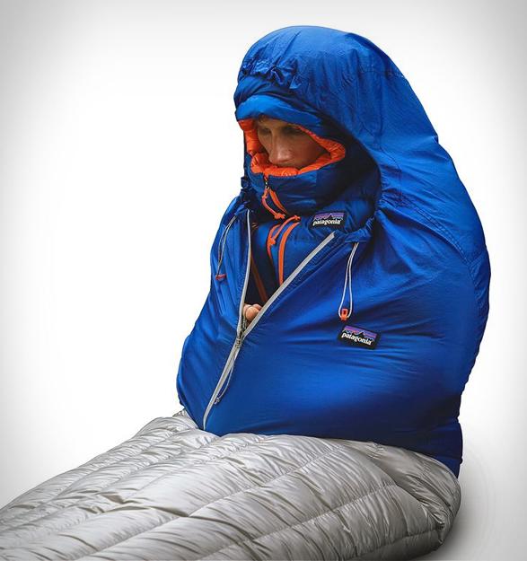 patagonia-hybrid-sleeping-bag-5.jpg | Image