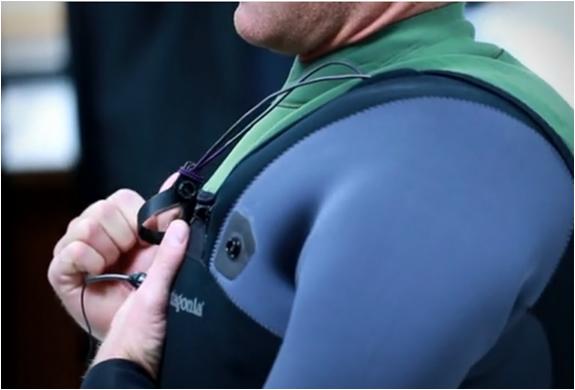 patagonia-self-inflating-vest-3.jpg | Image