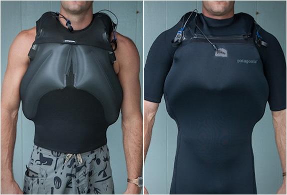 patagonia-self-inflating-vest-4.jpg | Image