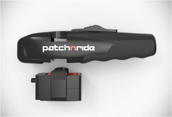 patchnride-5.jpg | Image