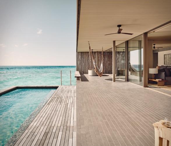 patina-maldives-hotel-11.jpg
